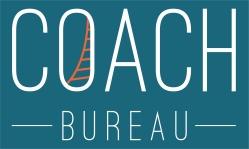 coachbureau-logo-02